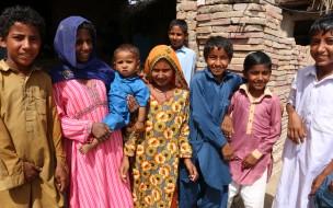 NRDP - Pakistan (2)