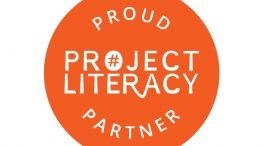 Project Literacy Partner