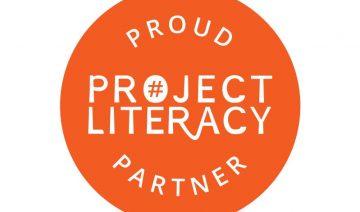 Project Literacy Partner