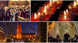 carol-concert-collage